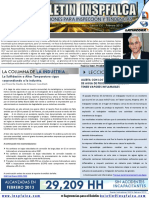 Boletin_Inspfalca_Feb_2013.pdf