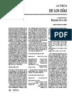Vuelta-Vol15 174 09VueltDis