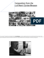Composition_bresson.pdf