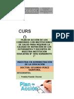 Plan de Accion-2017