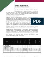 CEF-Correlation.doc