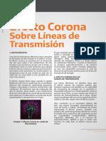 EFECTO CORONA2.pdf