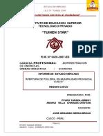 ESTUDIO DE MERCADO  10 DE MARZO.docx