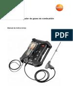 testo-350-Manual-de-instrucciones.pdf