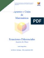 ApuntesEDOProf.LidiaOrtega (1).pdf