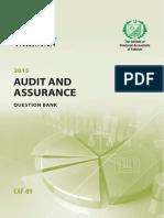 CAF9Audit&AssuranceQuestionbank.pdf