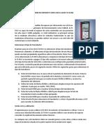 Manual de espesores-TI-MVX.pdf