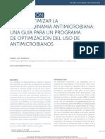 CÓMO OPTIMIZAR LA.pdf