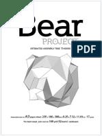 Bear.pdf