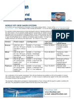 Data Sheet Mobile Standard V01 UK