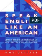 SpeakEnglishLAA_1.pdf