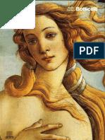 (Art dossier Giunti) Guido Cornini-Botticelli -Giunti (1990).pdf
