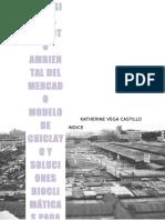 ANALISIS DE IMPACTO AMBIENTAL Y RECUPERACION DEL MERCADO MODELO.docx