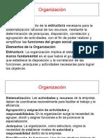 Administración General 13-1