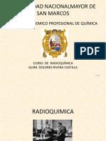 1.Fisica Nuclear (2)