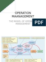 Chapter - 1, Model of Operation Mangement.pptx