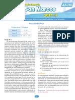 SOLUCIONARIO SABADO SM 2017.pdf