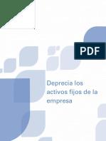 Deprecia activos fijos.pdf