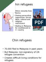 ACR Powerpoint (Edited)
