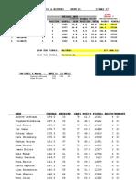 Wk32_FinalSrs3-sheets16