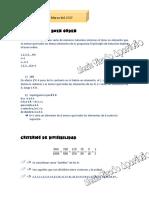 Apuntes Algebra Superior_ Parcial 2_ II_avance