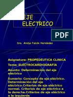Clase 3 EKG.ppt