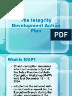 IDAP Presentation Edited A