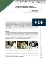 O professor não oferece uma verdade da qual bastaria apropriar-se,2013-116-eixo3_Leonardo_Charréu.pdf