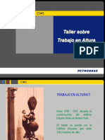 Trabajoenaltura 110512230730 Phpapp01 (2)