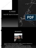 presentacionelmuro-091202124335-phpapp01.pdf