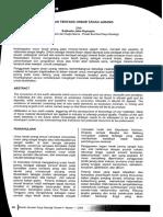 Tanah Jarang.pdf