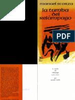 Manuel Scorza - La tumba del Relampago.pdf
