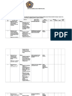 Rps Psikologi Positif 2015 - Copy