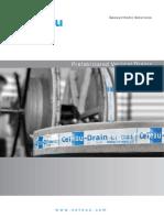 02-ceteau_pvd-brochure-1