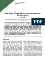 article1379665422_Cimer.pdf