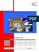 1cuadernillo.2013.14.pdf