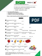 Subiect_si_barem_Matematica_EtapaII_ClasaI_15-16.pdf