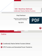 Meshfree chapter 7.pdf
