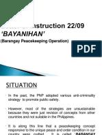 Barangay-Peacekeeping-Operation.pdf