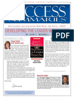 Developing the Leader within You.pdf