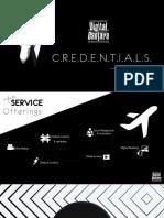 Digital Banjara Credentials.pdf