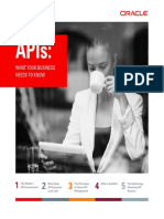 Oracle API Campaign e Book v07 Kr 2567167