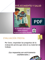 Clase 2 Envejecimiento y salud.pptx