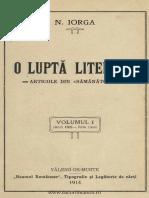 articole samanatorul.pdf