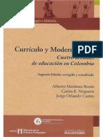 2003_Curriculo_y_Modernizacion.pdf