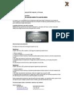 Sync PC-044185