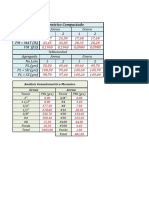 Modulo de Rotura-1001 (1)