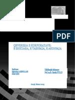 2013microteza Corporate Governance