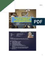 7 standard & 7 Langkah KP.ppt.pdf