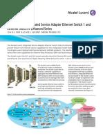 Mar_2011_ISA_ES1_and_ES4_Enhanced_Series_Datasheet.pdf